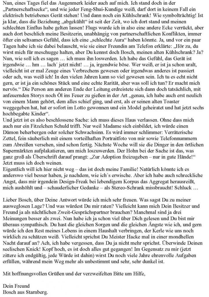 bosch_seite2a
