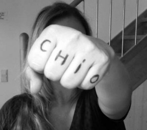 chio_tattoo