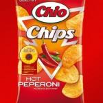 chiohotpeperoni
