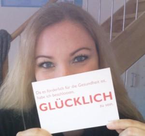 glucklich_voltaire