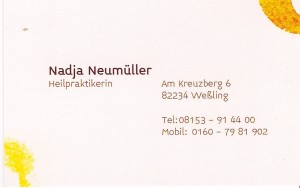 visitenkarte_nadja_neumuller
