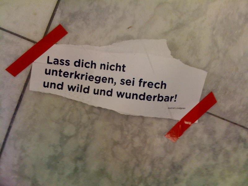 frei_und_wild