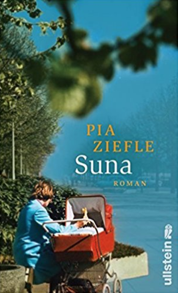 Suna_Pia_Ziefle_Cover