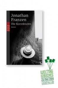 Franzen_Korrekturen
