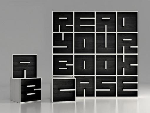 Quelle: http://www.saporiti.net/abc-bookcase/