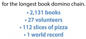 book_domino_Zahlen