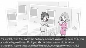 Quelle:  http://thea.pressevogel.com/keiner-will-mehr-eine-gesellschaft-wie-in-den-50er-jahren-wirklich/