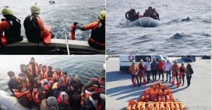 Rettungsboot_Lesbos