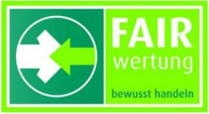 fairwertung_siegel