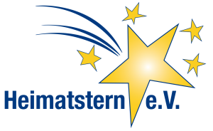 heimatstern_logo