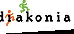 logo-diakonia-600x192
